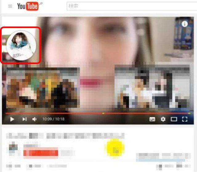 YouTubeでチャンネル登録者を増やす5つの方法