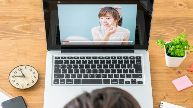 YouTubeにおける視聴者維持率の重要性